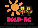 ECCD RC Yogyakarta