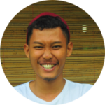 Eki Trijaya Putra